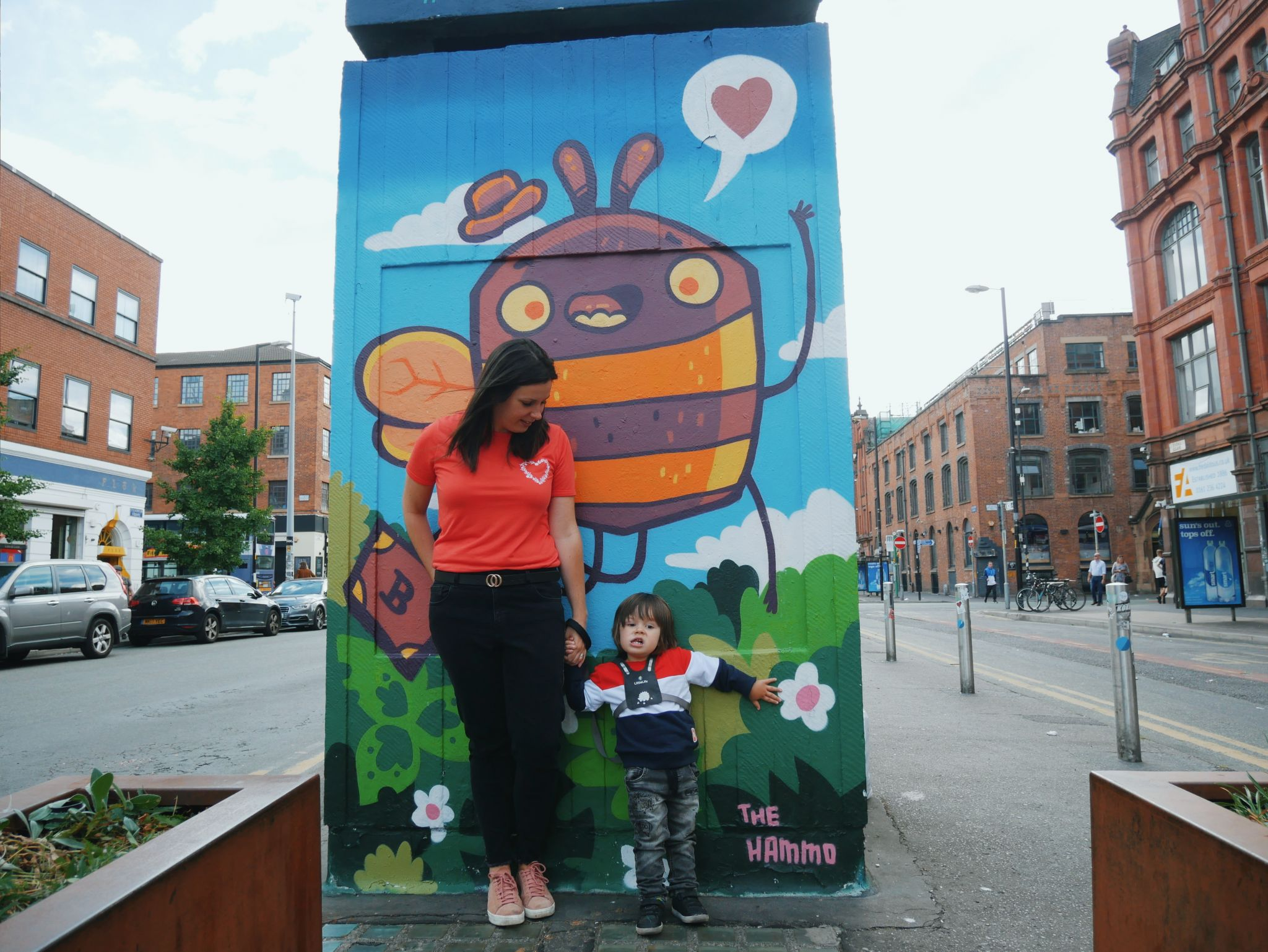the hammo street art manchester.jpg